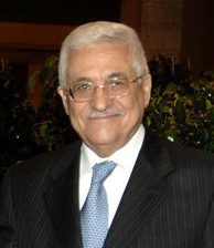 Mahmoud abbas phd thesis