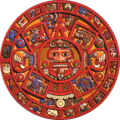 acheivements of the mayans Although the noble class often considered themselves to be above the priests, it was the sacred men who taught the sons of the noblementhey taught math, science, writing, and religion to the sons of mayan noblemen.
